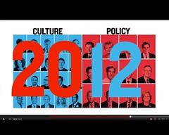 #KONY2012 - pix 08