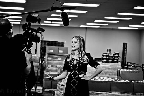 jewel interview
