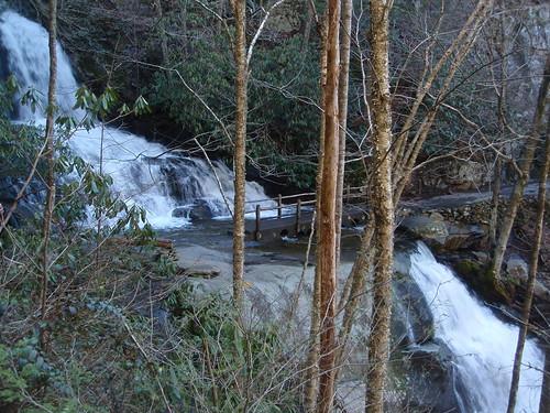 Laurel Falls (3)