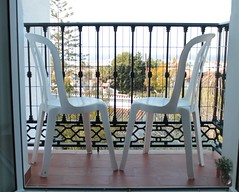 outdoor structure(0.0), handrail(0.0), porch(0.0), gate(0.0), stairs(0.0), floor(1.0), baluster(1.0), interior design(1.0), iron(1.0), balcony(1.0),