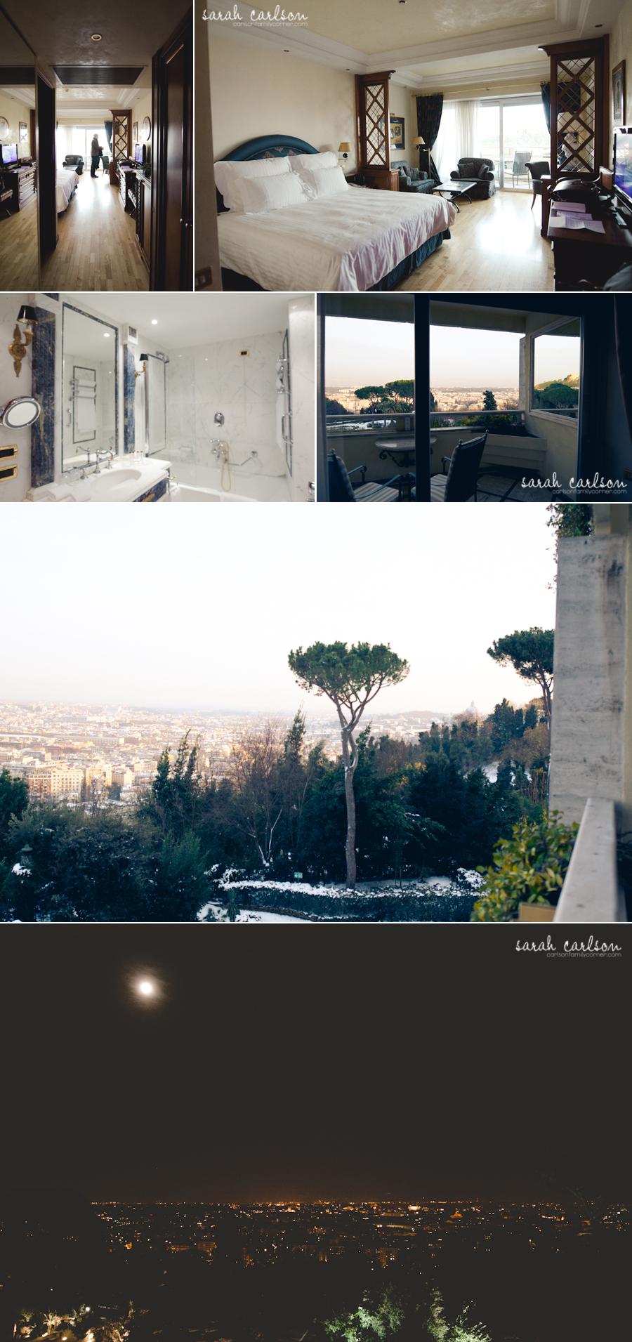 rome-day-3-storybd-5