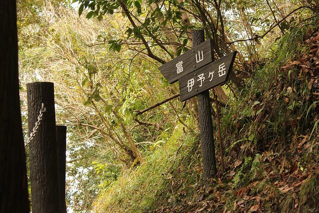20120311_伊予ヶ岳_0047