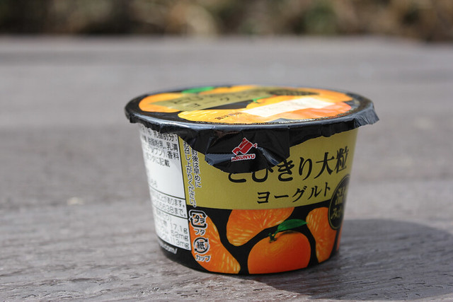 20120311_伊予ヶ岳_0058