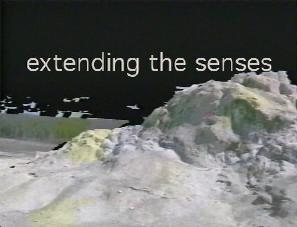 EXTENDING_SENSES_3D_terrain
