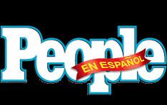 Pesp_logo