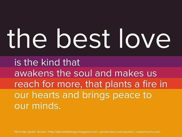 Top 20 R Wallpaper Love: What Is Best Love - Wallpaper