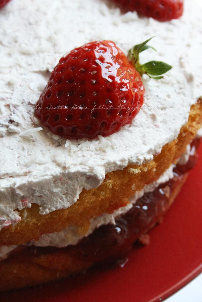 torta di fragole5