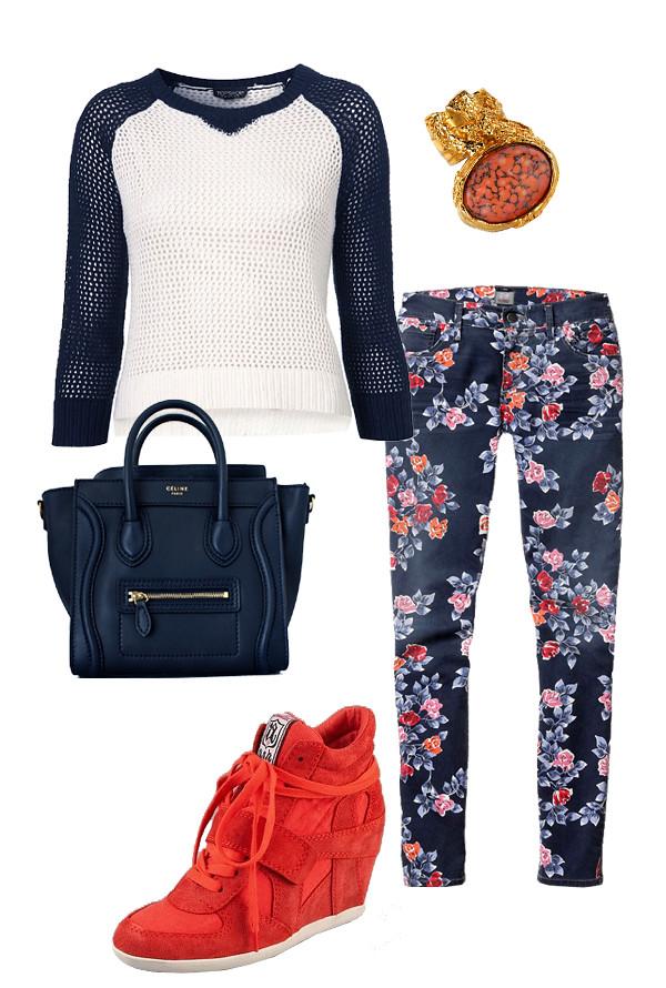 fashionpea_outfit_celine_bag_topshop_knit_ash_sneakers