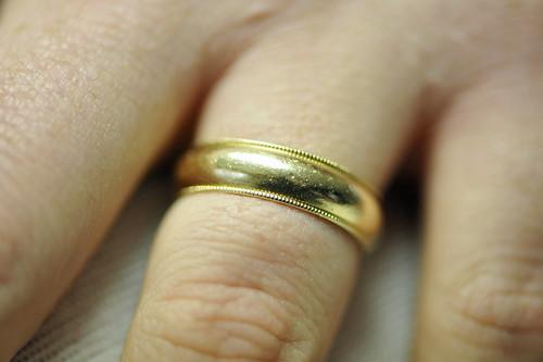 002 ring