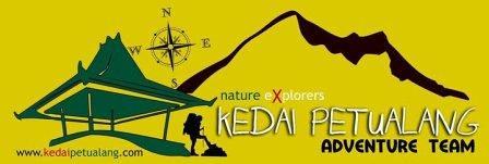 kedaipetualang.com