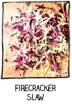 firecrackerslaw