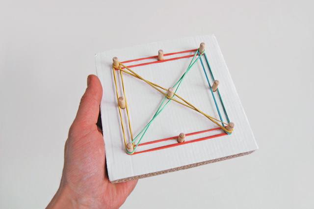Geometrikus_002
