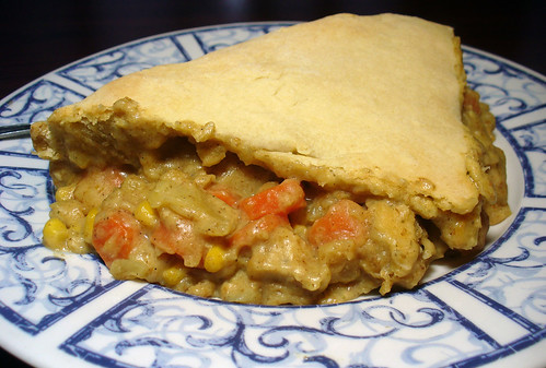 2012-03-20 - VJF Chicken Pot Pie - 0017