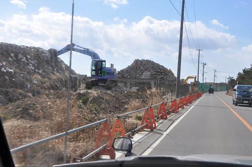 2012.02.11-12_FUKUSHIMA_026