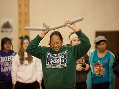 2012 Hartland Jr Hi Winter Camp 085