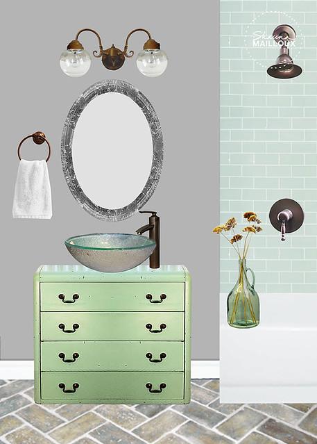 BathroomPlan-Opt