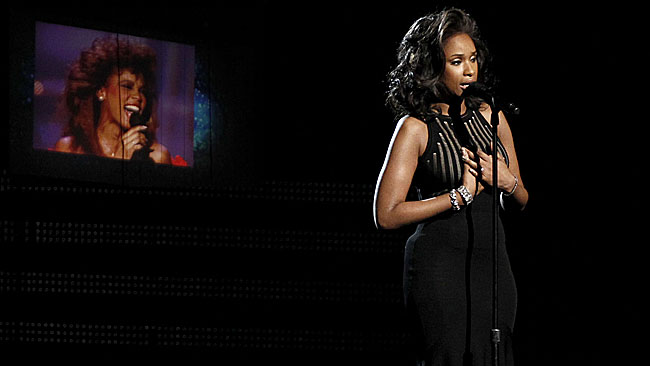937430-jennifer-hudson-amp-whitney-houston