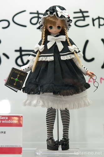 WonderFestival2012[Winter]-DSC_0553