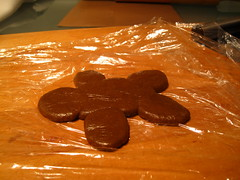 Gingerbread Valentine 08