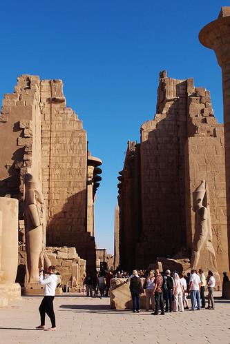 Luxor_karnak36