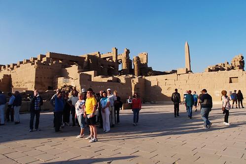 Luxor_karnak64