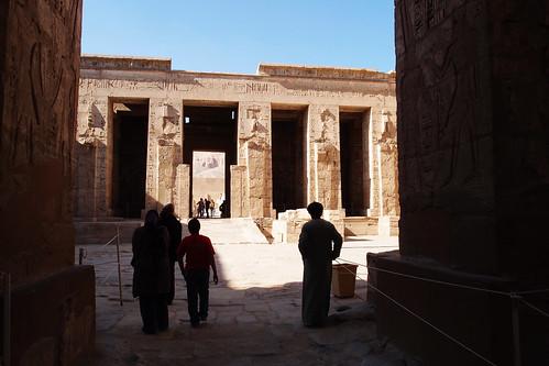 Aswan_Abu Simbel19
