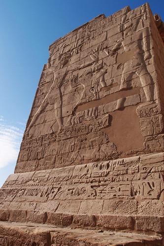 Aswan_Abu Simbel28