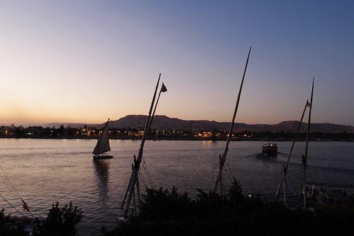 Aswan_Abu Simbel48