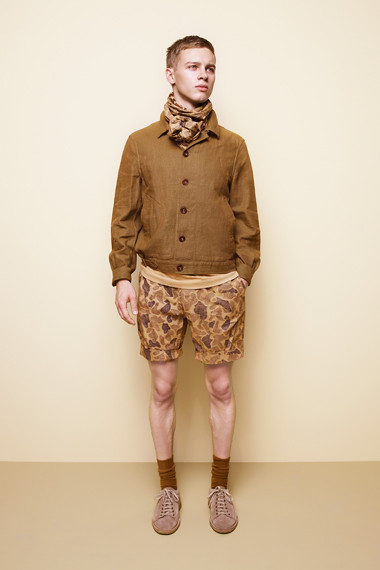 ymc-2012-spring-summer-collection-2