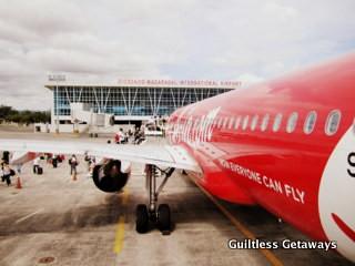 airasia-clark-airport.jpg