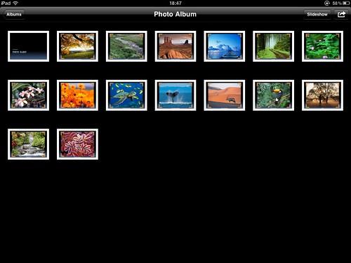 Slides for iPad 03