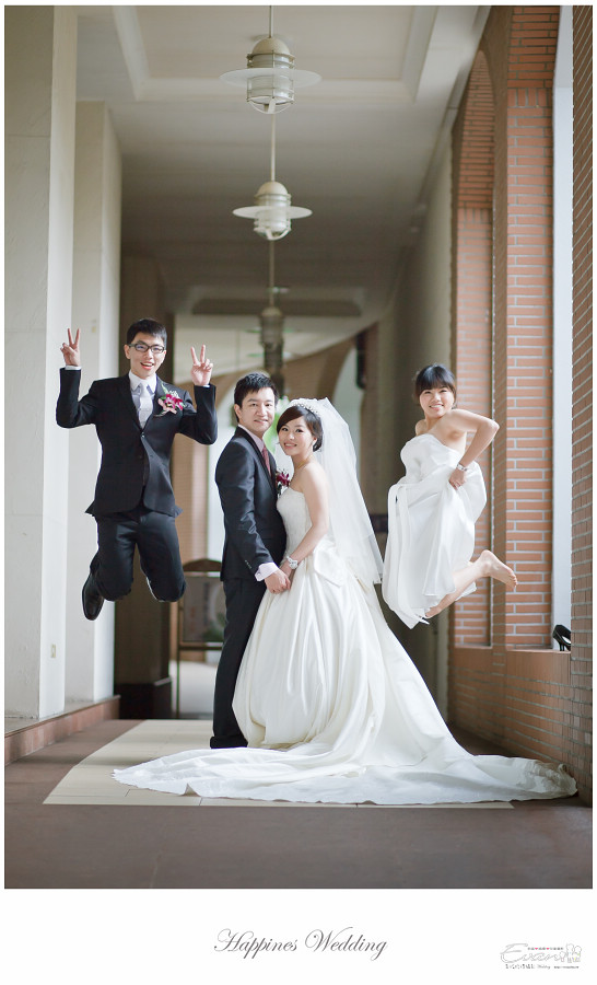 Evan chu-小朱爸-婚攝_00080