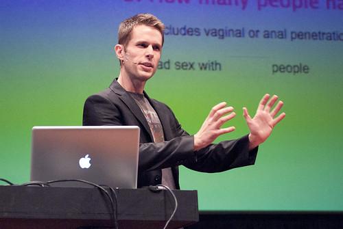 Matthew Inman