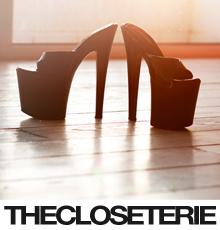 The Closeterie