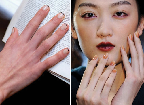 nail-trends-I-want-to-try