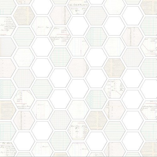 LEDGER_hexagon_LIGHT_12_and_a_half_300dpi_melstampz