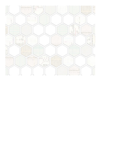 JPG_LEDGER_hexagon_LIGHT_A2_size_300dpi_melstampz