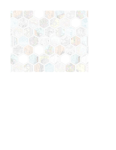 JPEG_A2_map_hexagon_LIGHT_300dpi_melstampz
