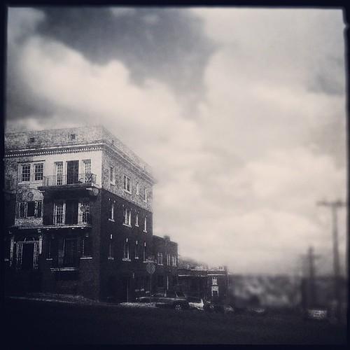 square sierra squareformat iphoneography instagramapp uploaded:by=instagram foursquare:venue=4e134682d22d759bae728100