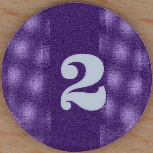 Purple Number 2 6894556771 d5e3d04710 jpgNumber 2 Clipart Purple