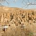 Kandovan Village, Iran