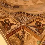 St. Stepanos Armenian Church - Angels Relief