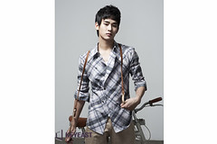 Kim Soo Hyun KeyEast Official Photo Collection 20100323_ksh_8