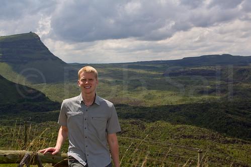 africa landscape kenya riftvalley eastafrica lakenakuru wildlifephotography africanlandscape menengaicrater robsall mailisabacamp