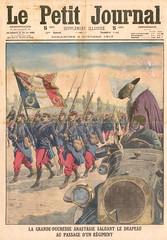 ptitjournal 6 octo 1912