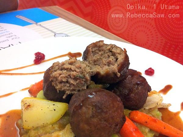 opika 1 Utama - organic food-2
