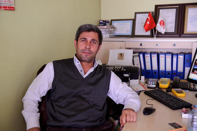 Turkey-2012-01-05-6899