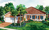 Carlyle DiVosta Homes
