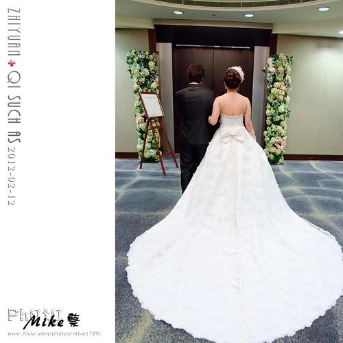 結婚迎娶紀錄-44