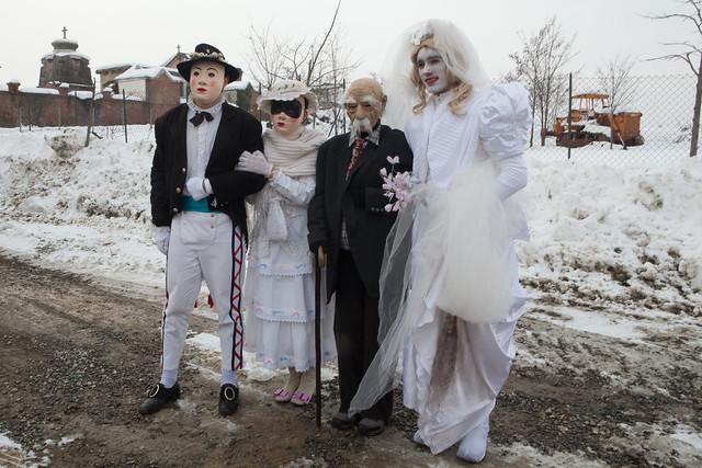 2012-02-12_Lachera-igande-goiza-IZ-IMG-0674